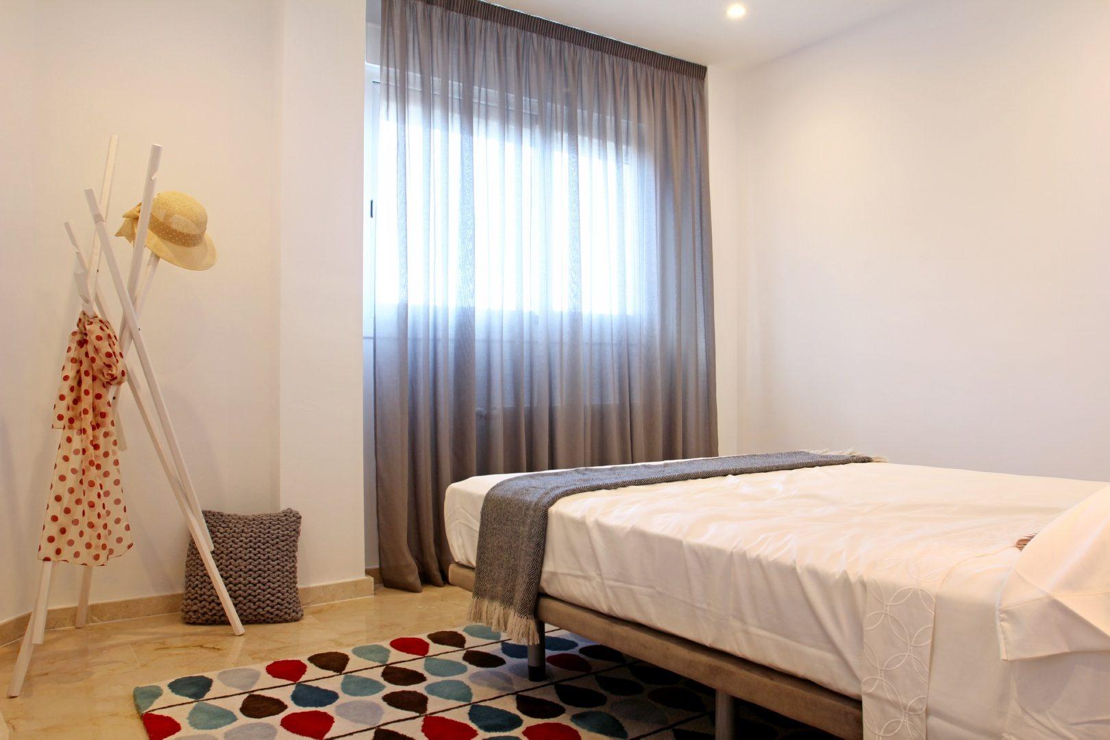 6 pièces Maison 209 m²