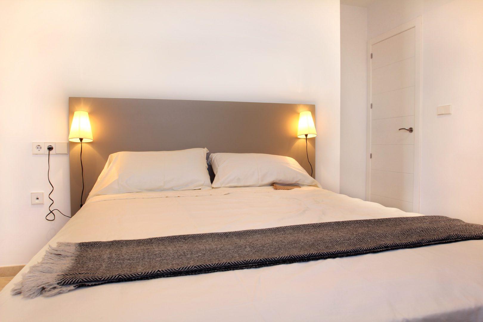 Maison  209 m² 6 pièces