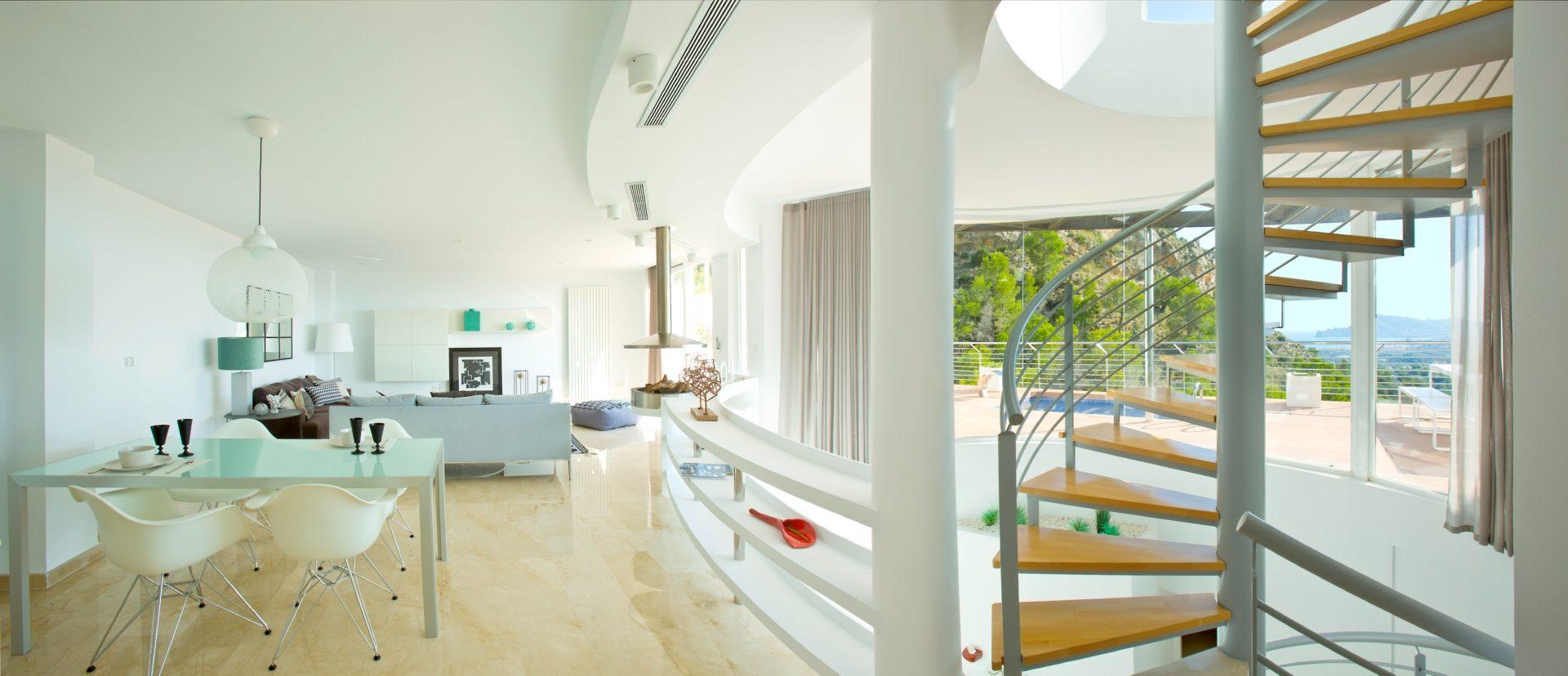 6 pièces 209 m² Maison