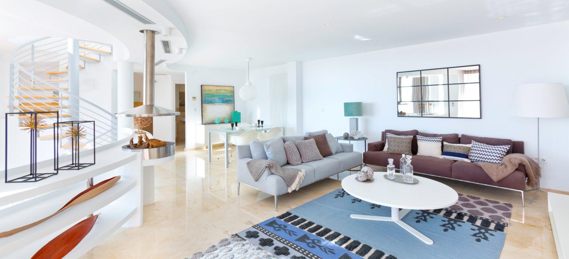 209 m² Maison  6 pièces