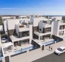 Maison 129 m² 5 pièces
