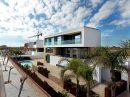 Maison 269 m² 10 pièces Pilar de la Horadada Costa Blanca