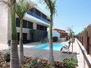 269 m² 10 pièces  Pilar de la Horadada Costa Blanca Maison