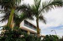 Maison  10 pièces 269 m² Pilar de la Horadada Costa Blanca