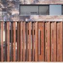 Maison Cabo de Palos Costa Calida 255 m² 7 pièces