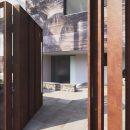 Maison  Cabo de Palos Costa Calida 7 pièces 255 m²