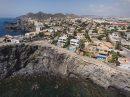 Casa/Chalet Cabo de Palos Costa Calida 137 m² 5 habitaciones