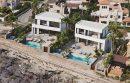 Casa/Chalet 137 m² Cabo de Palos Costa Calida 5 habitaciones