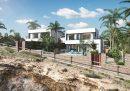 Casa/Chalet 137 m² 5 habitaciones Cabo de Palos Costa Calida