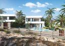 Casa/Chalet  Cabo de Palos Costa Calida 5 habitaciones 137 m²
