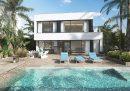 137 m² Casa/Chalet Cabo de Palos Costa Calida  5 habitaciones