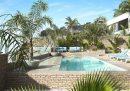 137 m² Casa/Chalet 5 habitaciones  Cabo de Palos Costa Calida