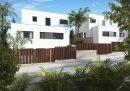 Casa/Chalet  5 habitaciones Cabo de Palos Costa Calida 137 m²