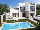 Maison 106 m² CIUDAD QUESADA Costa Blanca 4 pièces