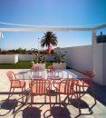 81 m² 4 pièces Maison SAN PEDRO DEL PINATAR Costa Calida