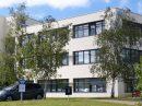 Immobilier Pro 330 m² Caen  0 pièces