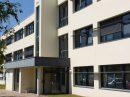 Immobilier Pro  Caen  330 m² 0 pièces