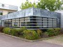 Immobilier Pro 360 m² Caen  0 pièces
