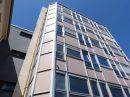 Caen   0 pièces Immobilier Pro 427 m²