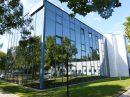 Immobilier Pro 540 m² Hérouville-Saint-Clair  0 pièces