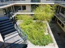 Immobilier Pro  Saint-Contest  97 m² 0 pièces