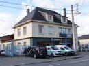 Immobilier Pro 554 m² Lisieux  0 pièces
