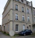 Immobilier Pro 450 m² Caen  0 pièces