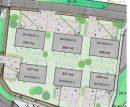Immobilier Pro 260 m² Grentheville  0 pièces