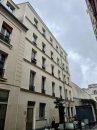 Appartement Paris  32 m² 2 pièces
