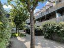 Appartement 61 m² 3 pièces Montreuil