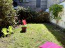 Appartement Montreuil  3 pièces  61 m²
