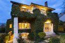 Maison Clamart   270 m² 10 pièces