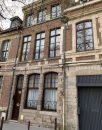 Appartement 35 m² 2 pièces Lille
