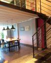 Appartement 152 m² Roubaix  6 pièces