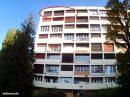 Appartement 70 m² ST ETIENNE  4 pièces