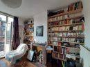 Appartement   6 pièces 100 m²