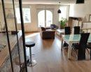 Appartement Dunkerque  60 m² 2 pièces