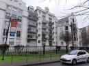 1 pièces Lille  37 m² Appartement