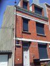 Immeuble 110 m² Coudekerque-Branche   pièces