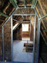 Maison 140 m²  2 pièces