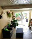 Maison Lens  132 m² 8 pièces
