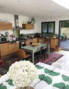 Maison 160 m² Mouvaux  6 pièces