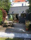 Maison  Mouvaux  160 m² 6 pièces