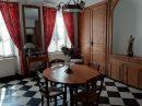 Maison 186 m² Boulogne-sur-Mer  7 pièces