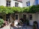 Maison 186 m² 7 pièces Boulogne-sur-Mer