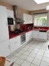 Maison  Boulogne-sur-Mer  132 m² 6 pièces