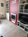 6 pièces Maison  Boulogne-sur-Mer  132 m²
