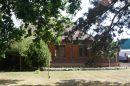 Maison  Racquinghem  100 m² 5 pièces