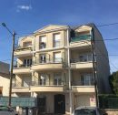 Livry-Gargan CHANZY 2 pièces Appartement 33 m²