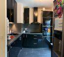 3 pièces Appartement 60 m² Sevran CENTRE-VILLE